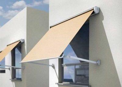 minicofre-toldo-ventana